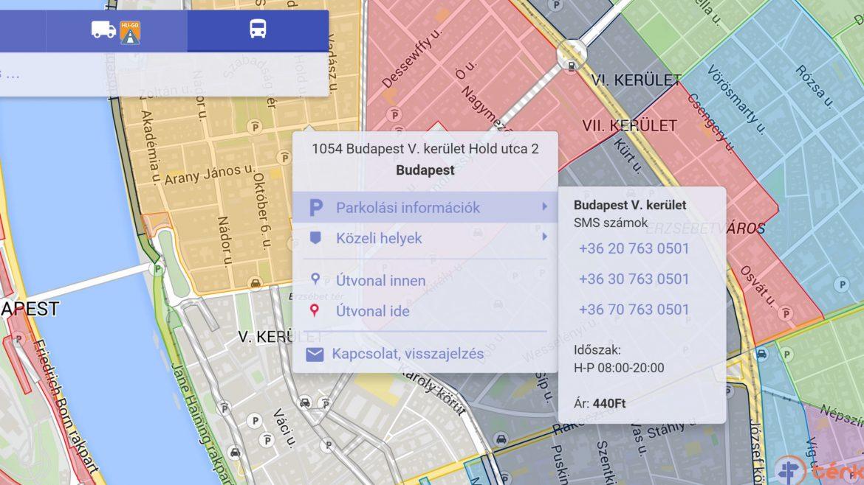 intelligens magyarország térkép Magyarország térkép Archívum   GLI Solutions intelligens magyarország térkép