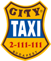 Hungarian taxi service Budapest Taxi