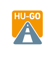 Hungarian Electronic road toll system